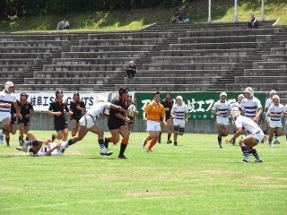 20160627-rugby1-03