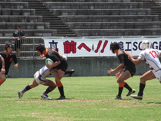 20160627-rugby1-05