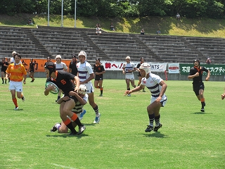 20160627-rugby1-06