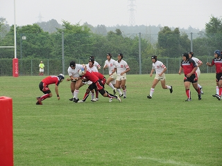 20160627-rugby2-03