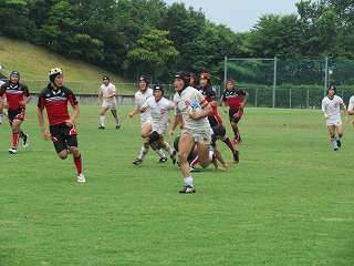 20160627-rugby2-04