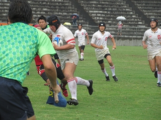 20160627-rugby2-05