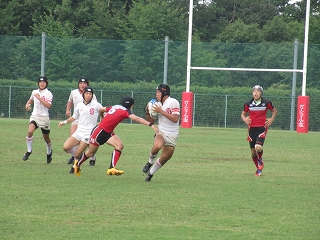 20160627-rugby2-06
