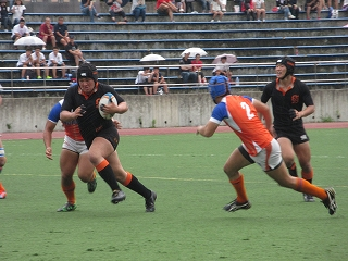 20160627-rugby3-02