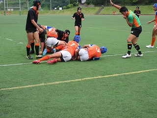 20160627-rugby3-03