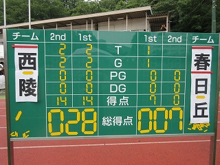 20160627-rugby3-04