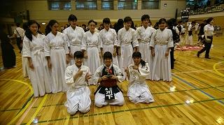 20160719-kendo03