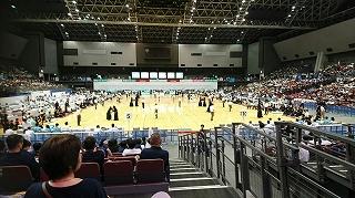 20160823-kendo01