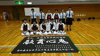 20160823-kendo04