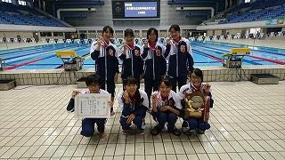 20161019-swim