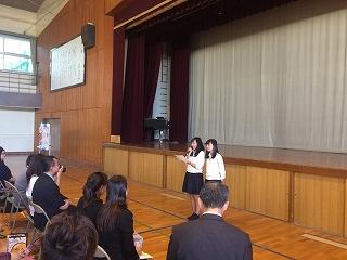 20161101-kokusai01