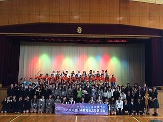 20161101-kokusai09