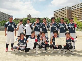20161118-softball