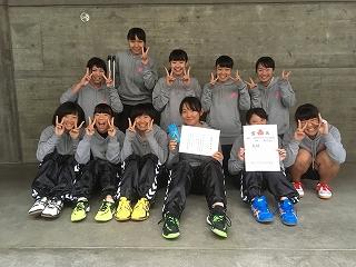 20161122-handball